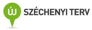 Szechenyi_terv_logo1